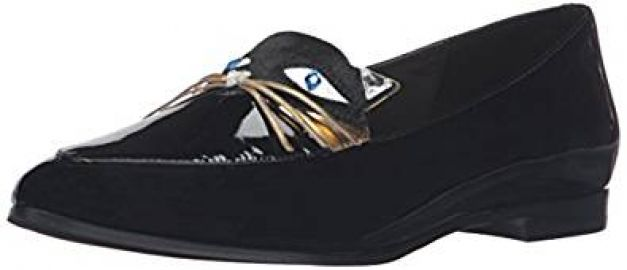 kate spade new york Women s Cecilia Moccasin at Amazon