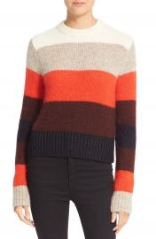 rag   bone  Britton  Stripe Sweater at Nordstrom