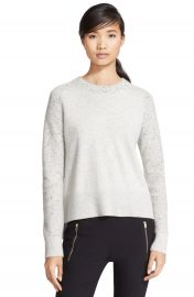 rag   bone  Catherine  Cashmere Crewneck Sweater at Nordstrom