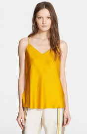 rag   bone  Cove  Silk Twill Top at Nordstrom