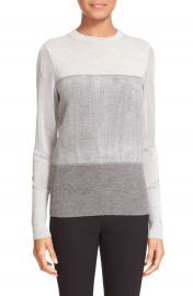 rag   bone  Marissa  Merino Wool Crewneck Sweater at Nordstrom