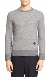 rag   bone Jasp   Sweatshirt at Nordstrom