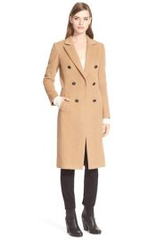 rag and bone Faye Coat at Nordstrom