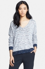 rag andamp bone Dionne Sweater at Nordstrom