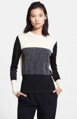 rag andamp bone and39Marissaand39 Colorblock Sweater at Nordstrom