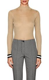 rag bone Priya Knit Turtleneck Top at Barneys