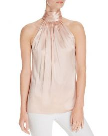 ramy brook paige top at Bloomingdales