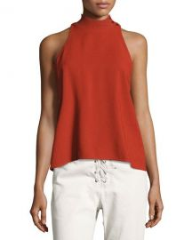 ALC Olympia Top at Neiman Marcus