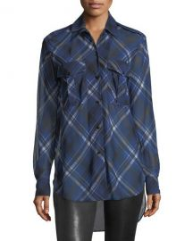 span class   Vyb  Shop for  quot http   www neimanmarc    on Google  span at Neiman Marcus